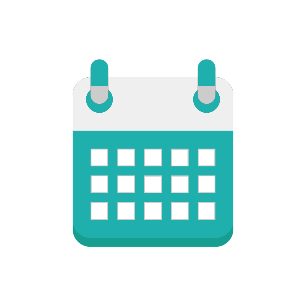 button_calendar_grn