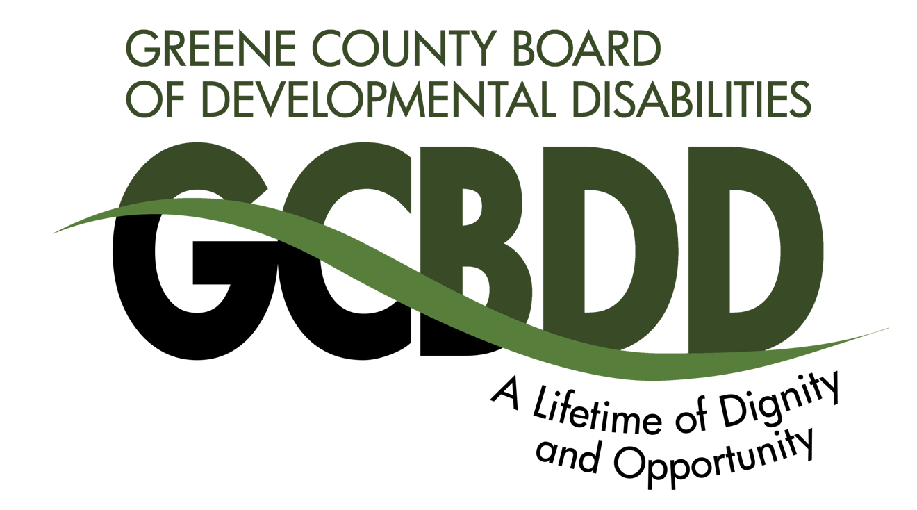 GCBDD Logo