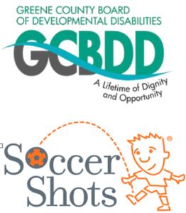 gcbdd_soccershots