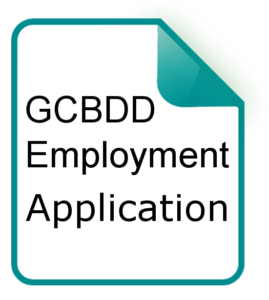 buton_employment